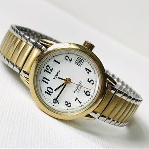 Timex Easy Reader T2H491 Women's Watch
